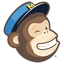 Mailchimp by MailMunch WordPress plugin logo